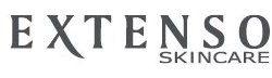 extenso-skincare-logo-2.480x0-1